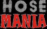 Hose Mania Logo