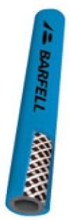 blue coldflex pipe