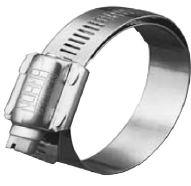steel torque clip